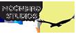 Moonbird Studios Website Design Newport RI